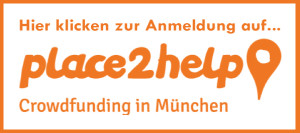 place2help_2